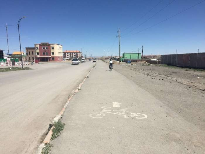 Путешествие в Монголию из Москвы и обратно на машине. Часть 2-68 фото + 1 видео-