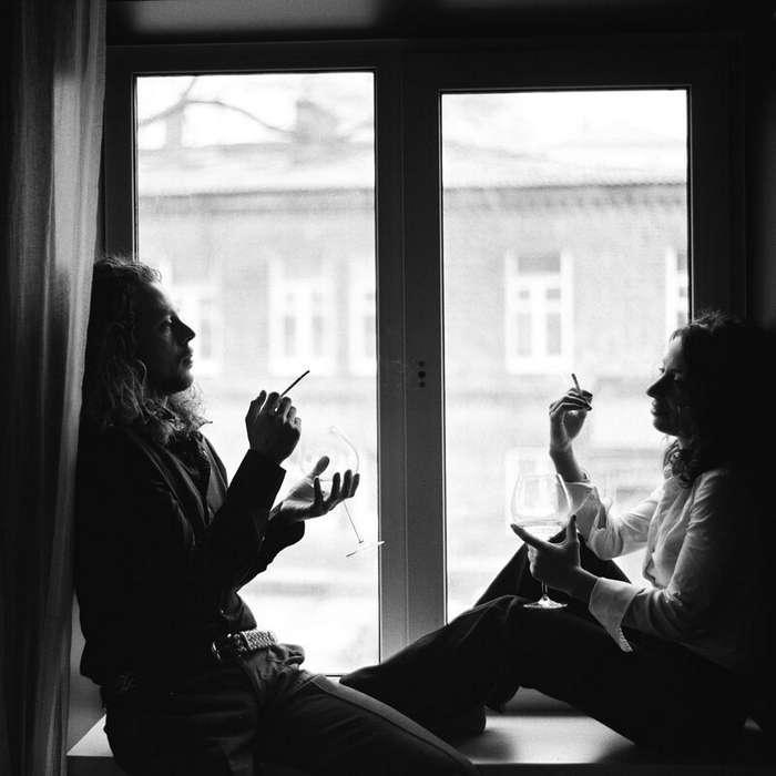 Верховный суд обязал курящих жильцов компенсировать вред соседям от Иван Кемеров за 28 декабря 2018-3 фото-