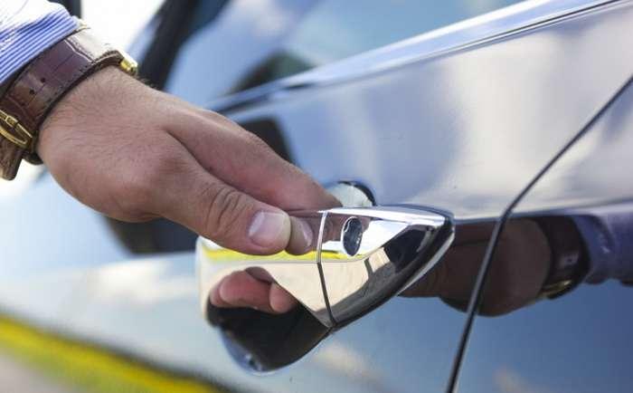 Трюк с монеткой для угона автомобиля: На каких машинах не действует, а кому следует быть начеку