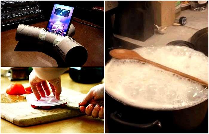 12 популярных советов из интернета, которые на деле оказались «пустышками»