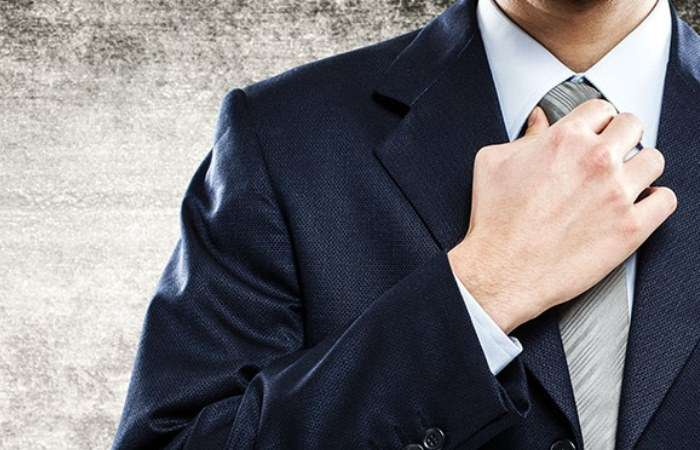 Как всегда находить второй носок и еще несколько полезных -гардеробных- советов для мужчин