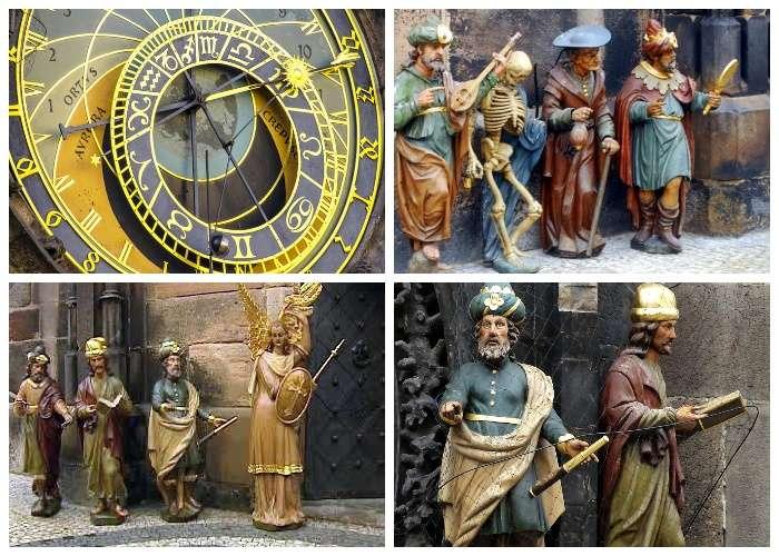 5 средневековых европейских достопримечательностей, которые непременно надо посетить