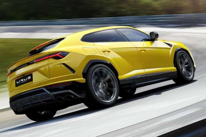 10 наиболее ярких автомобильных технологий, которыми запомнится 2018 год