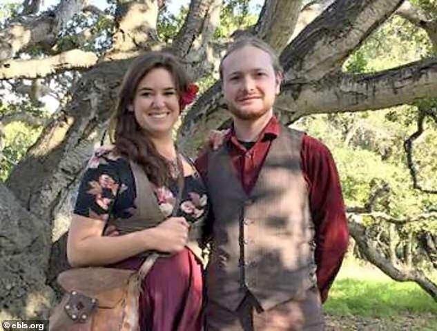 И снова работа мечты: разыскивается семейная пара для управления гостиницей и маяком-7 фото-