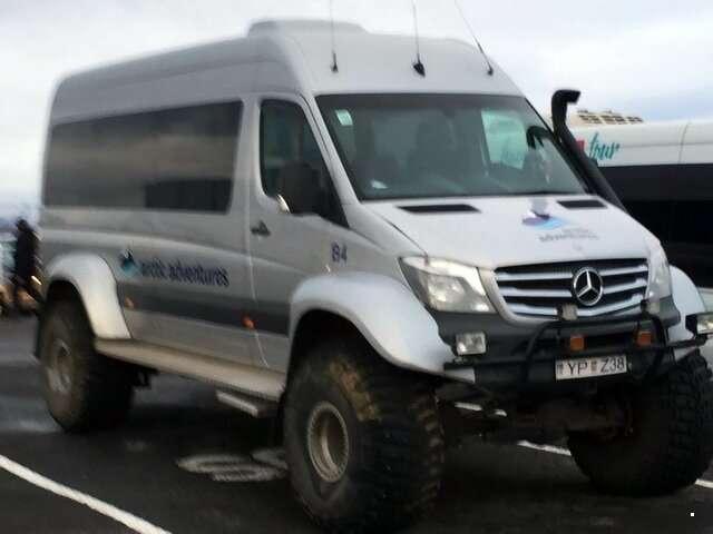 Автовсячина от БрОдЯгА за 06 января 2019-40 фото-