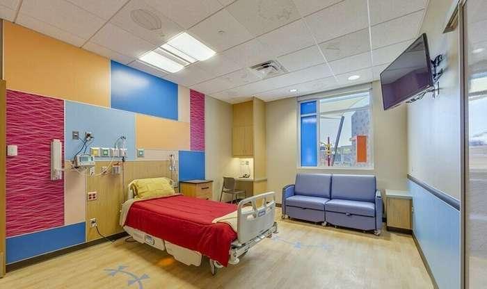 Секс-скандал в больнице: пациентка родила после 10 лет комы-2 фото-