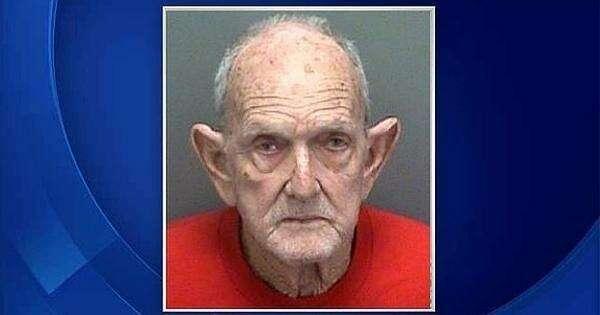 Инопланетяне, 40 лет похищавшие американцев, оказались извращенцем из Техаса-3 фото-