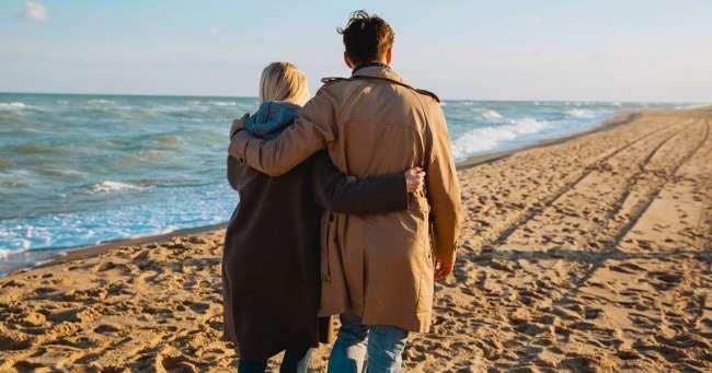 Когда наступает -возраст счастья- ичто насамом деле делает нашу жизнь счастливее