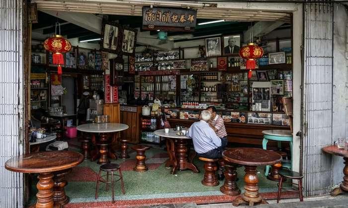 Путеводитель по Бангкоку: 8 лучших советов