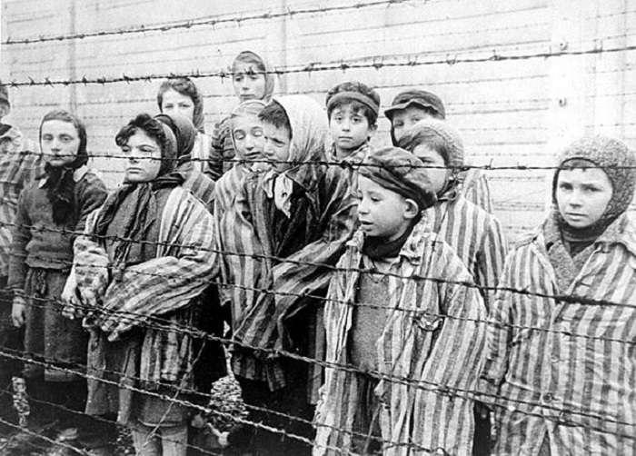 10 фактов об Освенциме, которые мало кто знает -9 фото-