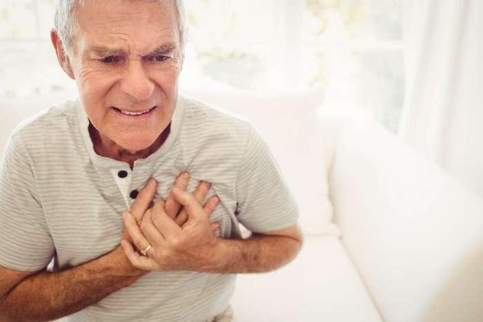 Норвежские ученые нашли самую надежную защиту для сердца-7 фото-
