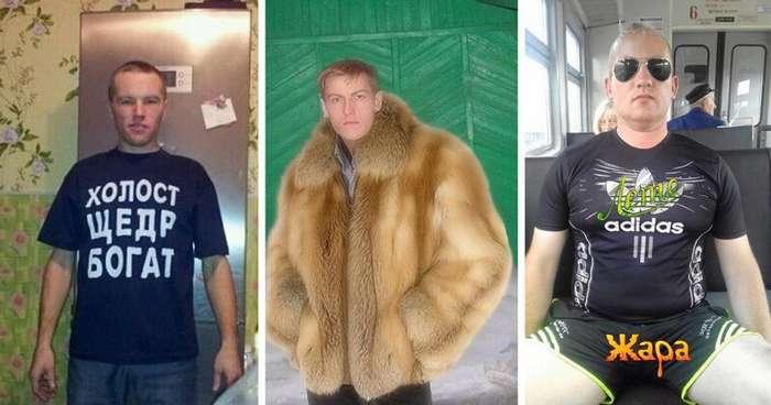Без Крида и Батрухи: самые завидные женихи России-22 фото-