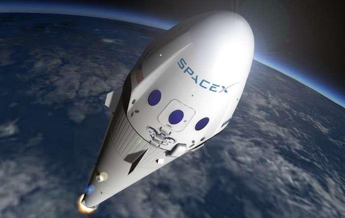Одной ногой на Марсе: 5 грандиозных проектов Илона Маска