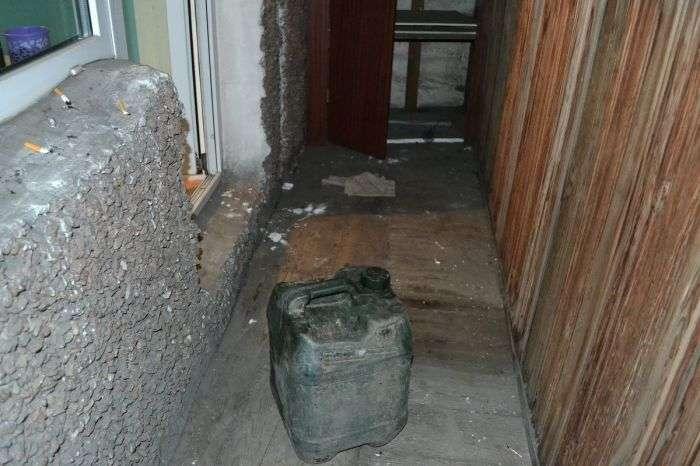5 вещей, которые нужно прямо сейчас убрать с балкона, чтобы не превращать его в свалку