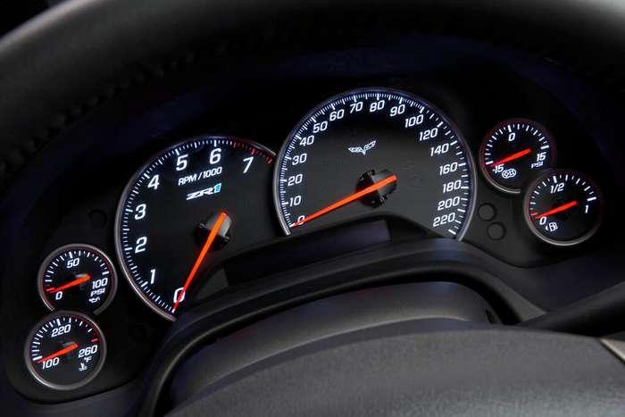 Самая большая скорость в мире: мотоциклы, автомобили, самолеты, лодки