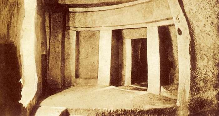 И ведь умели: 10 удивительных древних технологий, которые опережали время интересное