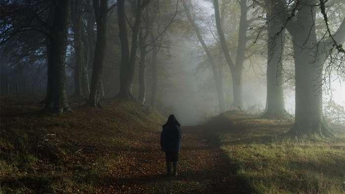 Как сквозь землю провалились. 7 самых таинственных случаев исчезновения людей