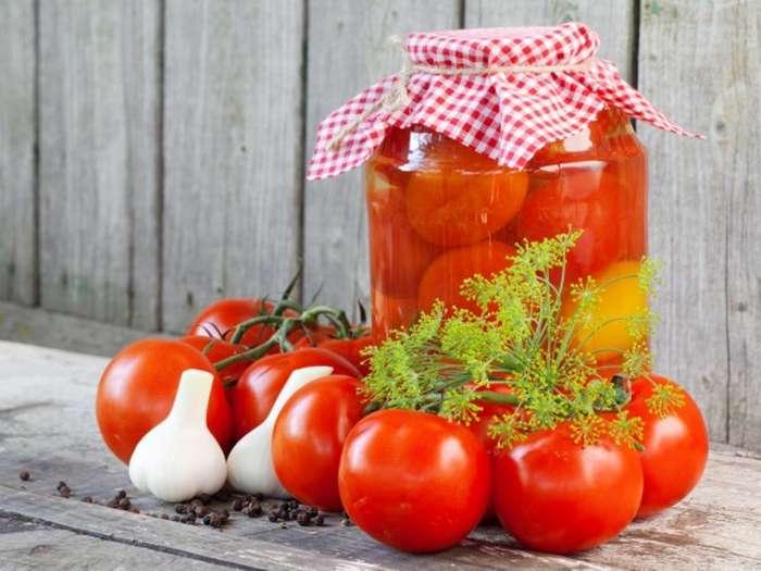Тыква, кукуруза, баклажан и другие овощи, от которых больше вреда, чем пользы