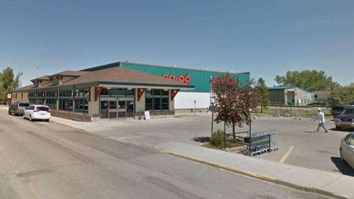 В Канаде нашли аномальную зону, где невозможно разблокировать и завести автомобиль