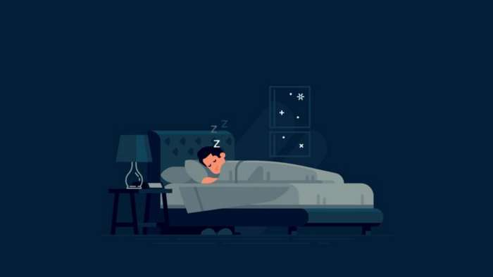Можно ли учиться во сне? Оказывается, можно