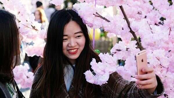 Два китайца шумят как 40 японцев: стереотипы о туристах из разных стран (6 фото)