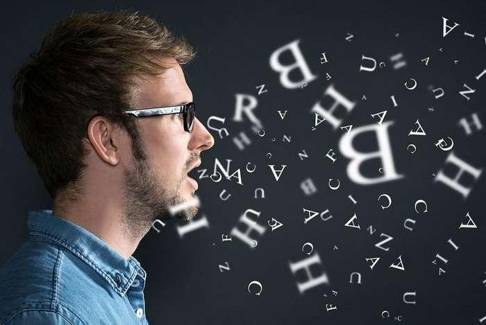 Комплексы и не только: правда о людях, не выговаривающих звук -р-