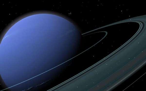 Истории о загадочных планетах