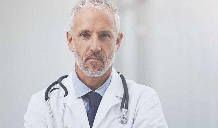 Незаметные признаки потери здоровья