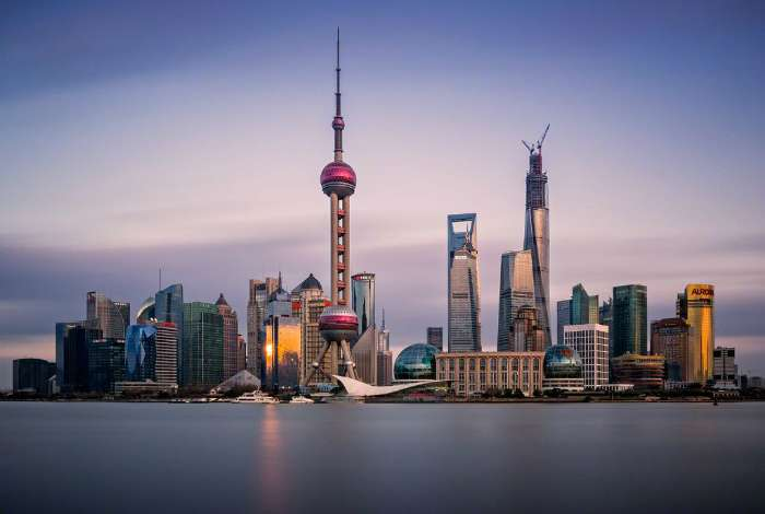 12 популярных туристических городов, которые в реальности могут сильно разочаровать