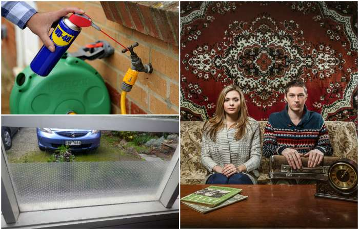 14 дельных советов, как сделать жилье теплее и не разориться