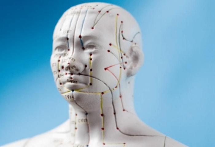 Почему у человека болит голова и как бороться с такой проблемой Интересное
