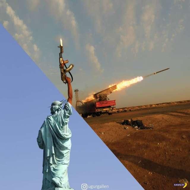 Война и мир Интересное