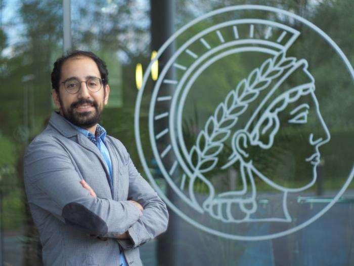 5 удивительных проектов, которые изменят будущее медицины  хай-тек