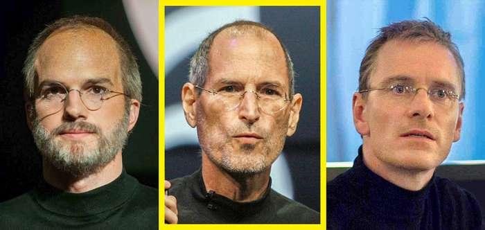 11пар актеров, которые сыграли одни итеже роли, имынеможем решить, кто лучше Интересное