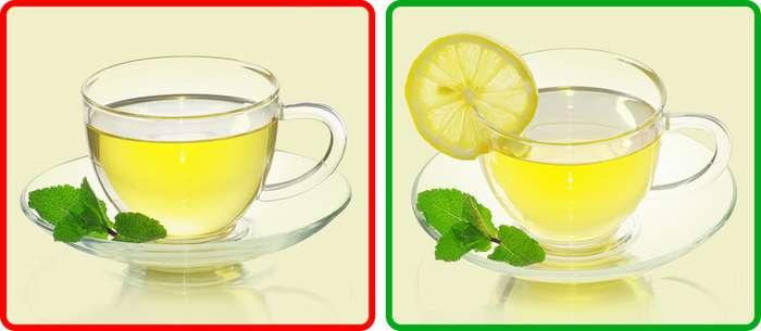 Ученые рассказали, сколько насамом деле нужно пить зеленого чая