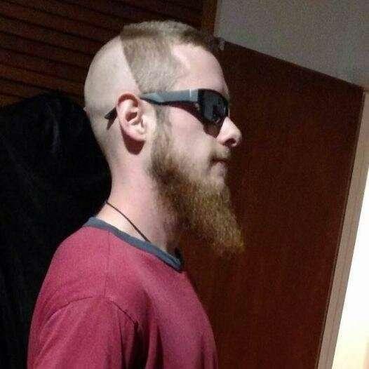 20 раз, когда люди хотели сделать себе крутую причёску, а получилось как всегда-22 фото-