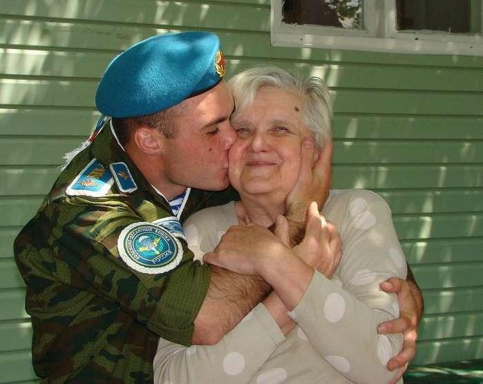 На одну маму 81 ребенок. Как живет самая большая семья в России Интересное