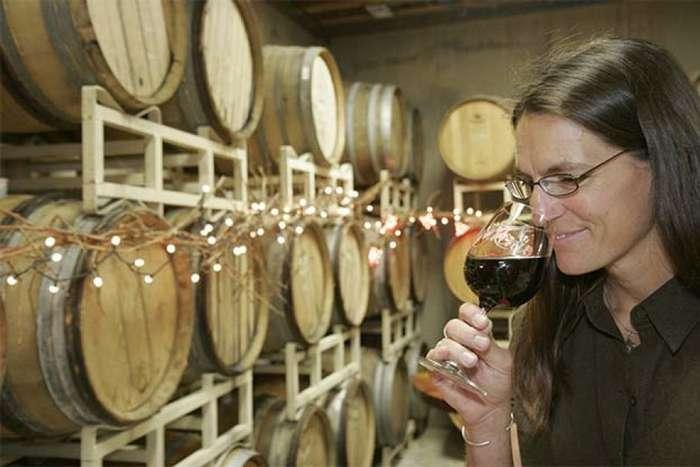 10 фактов о алкоголе, которые изменят наше представление о нем Интересное