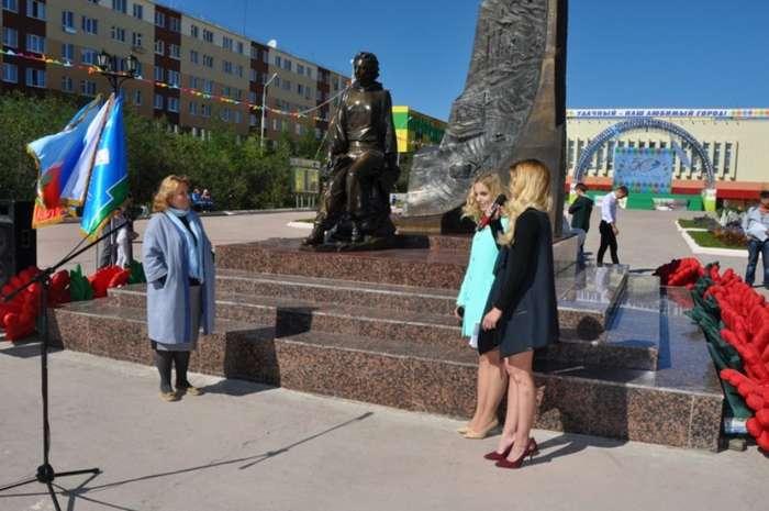Забытые имена: история геолога Ларисы Попугаевой, которую сегодня называют -матерью якутских алмазов-