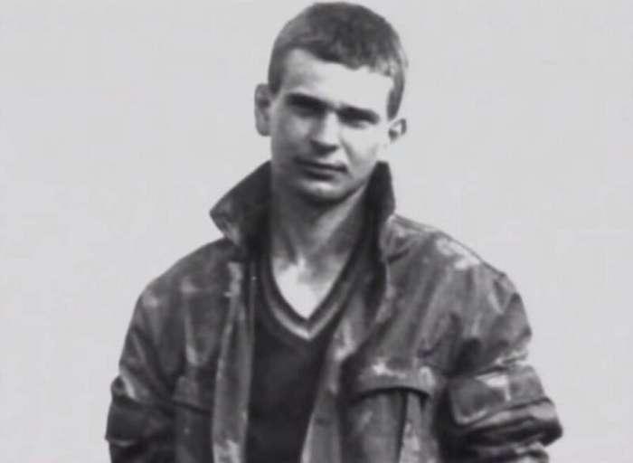 Талгат Нигматулин: короткая жизнь и загадочная смерть советского Брюса Ли-37 фото-