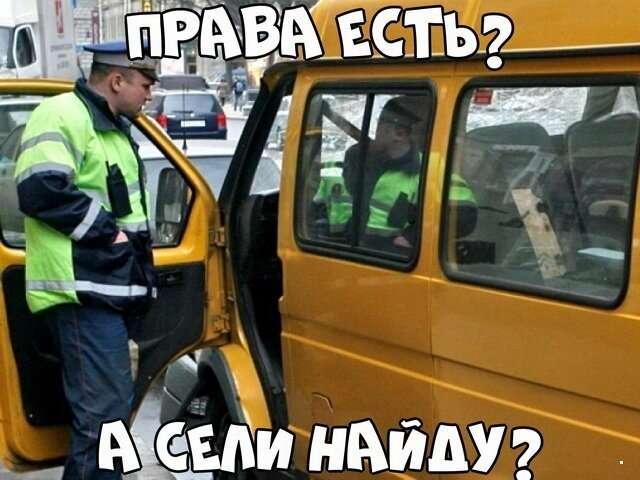 Автовсячина от БрОдЯгА за 03 марта 2019-40 фото-