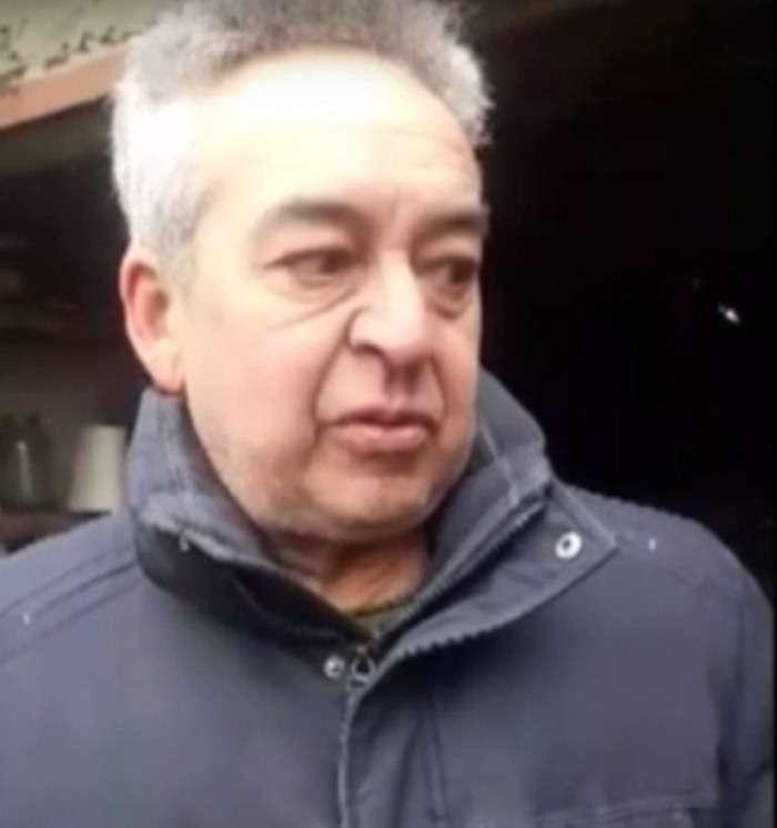 Калининградец 15 лет не пользовался гаражом: находка удивила даже полицию Интересное