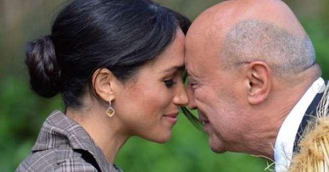 Члены королевской семьи незанимаются политикой. Нопользы отихработы вразы больше Интересное