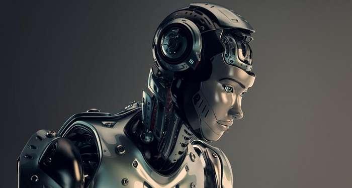Большинство людей ошибаются, думая что знают, что такое искусственный интеллект Интересное