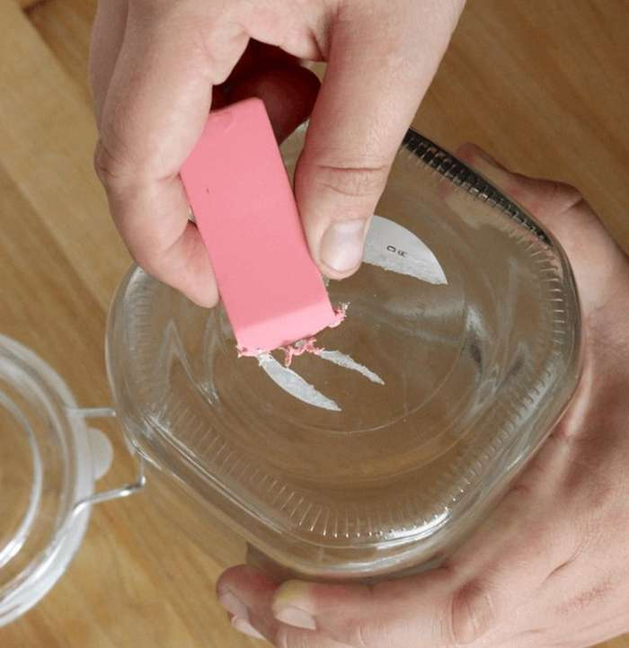 14безотказных трюков для быстрого решения распространенных бытовых проблем Интересное