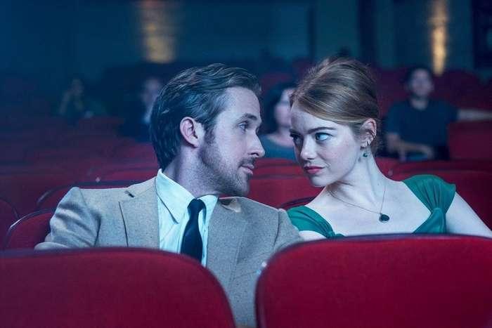 Почему вкинотеатрах так мало хороших фильмов ичто будет сГолливудом дальше Интересное