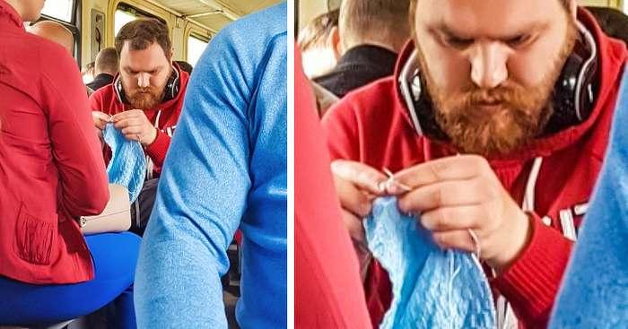 20+честных фото отом, как выглядит реальная жизнь сильных инезависимых мужчин Интересное