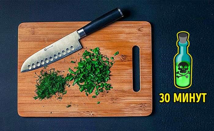 10продуктов, которые никогда невстретишь врационе диетолога интересное