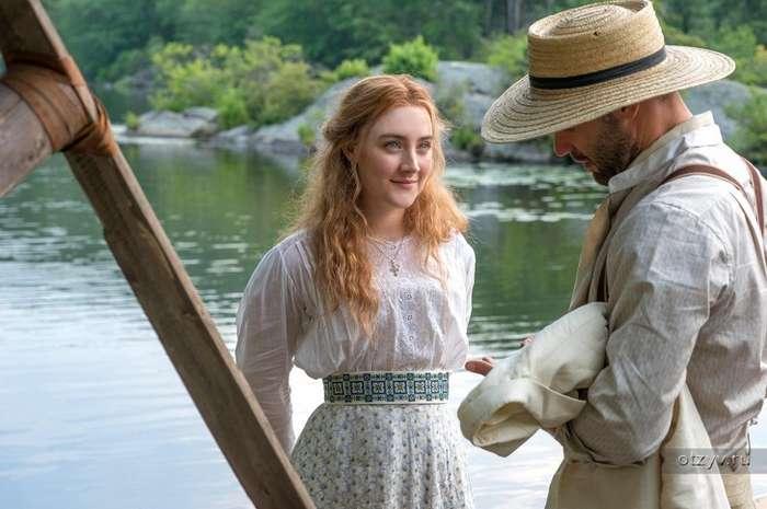 15самых ожидаемых киноновинок весны илета 2019 года Интересное