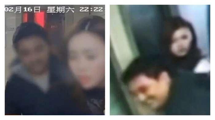 Грабитель вернул жертве деньги, увидев ее банковский счет-2 фото + 1 видео-